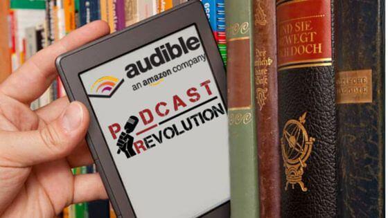 http://www.audibletrial.com/BondAppetitPodcast