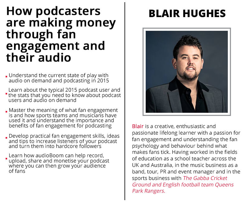 Blair Hughes_ad We Are Podcast