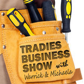 Tradies Business Show