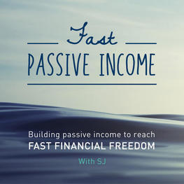 Fast Passive Income