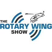 Rotary Wing Show