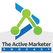 The Active Marketer Podcast