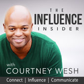 The Influence Insider