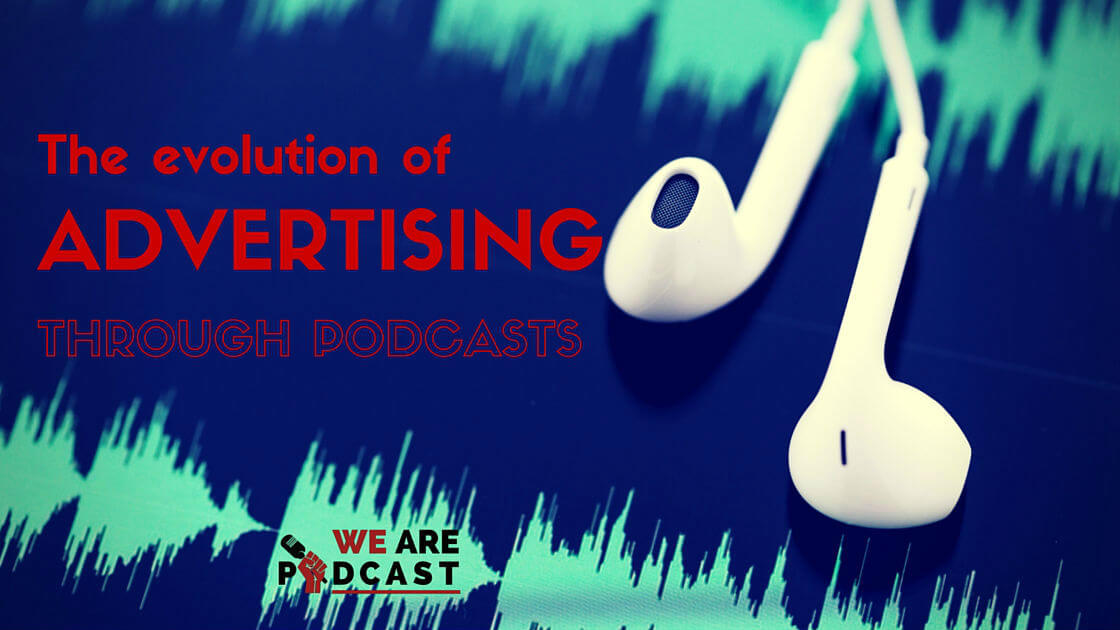 How GE is cutting advertising corners using a podcast