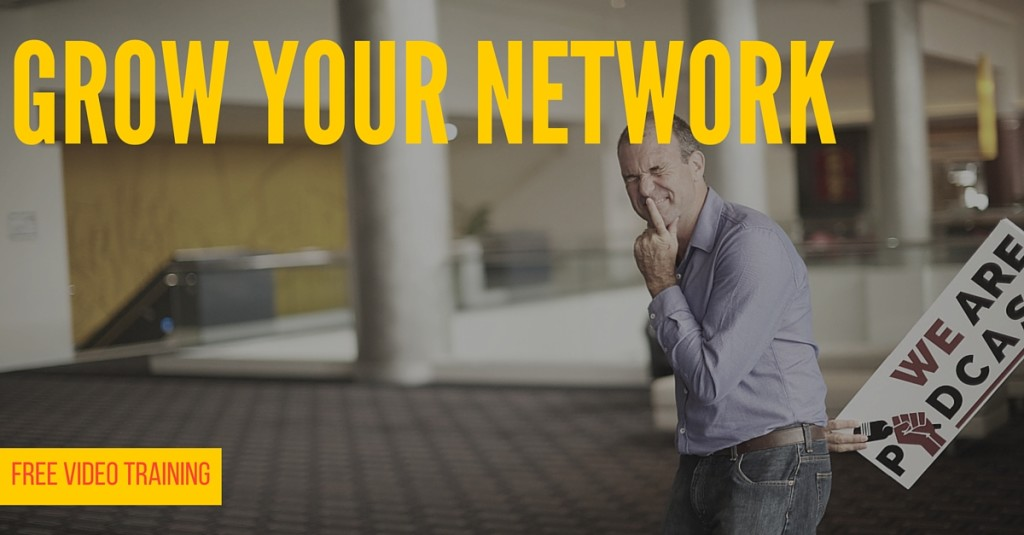 GROW YOUR NETWORK-2
